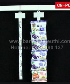 dải treo bim bim- banggiasieuthi.com